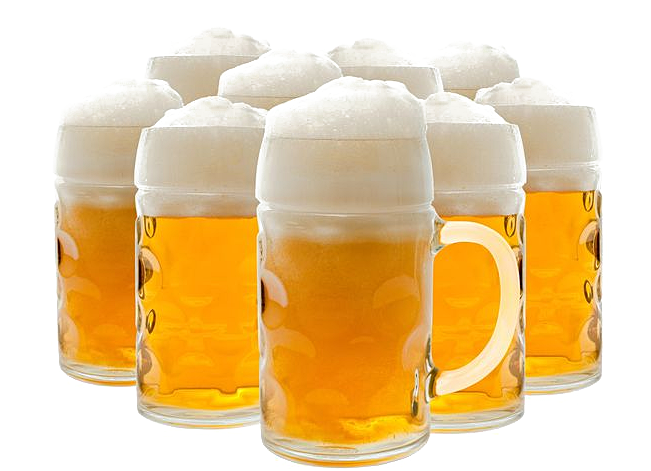 "Доставка пива из сети ""ПивоБанк"""